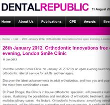 Dental Republic